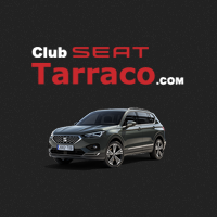 www.clubseattarraco.com